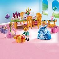 Playmobil Playmobil Royal Birthday Party