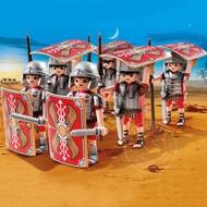 Playmobil Playmobil Roman Troop
