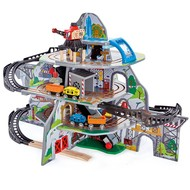 Hape Hape Mighty Mountain Mine