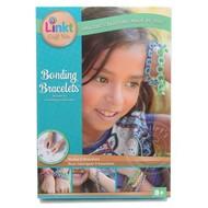 Linkt Bonding Bracelets