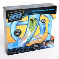 Zipes Speed Pipes Performance Pack