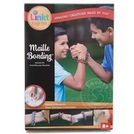 Linkt Maille Bonding