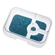 Yumbox YumBox Panino 4 Food Tray Insert - Constellation _