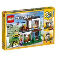 LEGO® LEGO® Creator Modular Modern Home