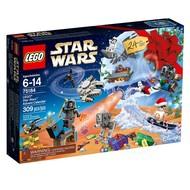 LEGO® LEGO® Star Wars Advent Calendar