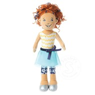 Groovy Girls Groovy Girls Reagan Doll