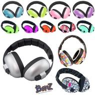 Baby Banz Inc Banz Earmuffs 0-2 Years
