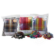 Harrisville Designs Harrisville Designs PRO Loops Potholder Loom Refill