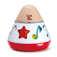 Hape Hape Rotating Musical Box