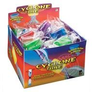 Toysmith Cyclone Tube Singles