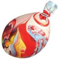 Toysmith IsoFlex Ball