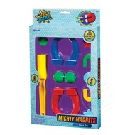 Toysmith Mighty Magnets 11pc Set