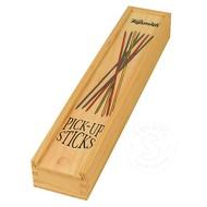 Toysmith Pick Up Sticks