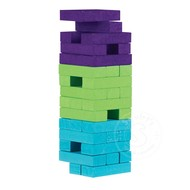 Toysmith Toppling Tower