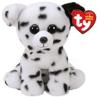 """TY TY Beanie Babies Spencer 8"""" Reg"""