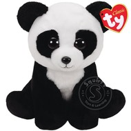 """TY TY Beanie Babies Baboo 13"""" Med"""