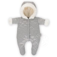 """Corolle Corolle Mon Premier Bebe Bunting 12"""" Doll Outfit"""