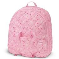 Corolle Corolle Mon Premier Bebe Diaper Backpack