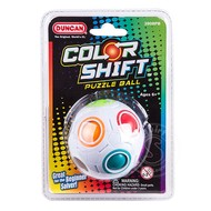Duncan® Color Shift Puzzle Ball