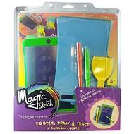 Boogie Board Boogie Board Magic Sketch