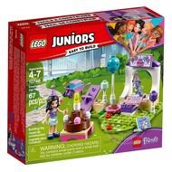LEGO® LEGO® Juniors Emma's Pet Party