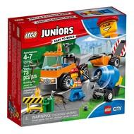 LEGO® LEGO® Juniors Road Repair Truck