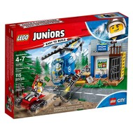 LEGO® LEGO® Juniors Mountain Police Chase