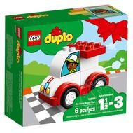 LEGO® LEGO® DUPLO® My First Race Car