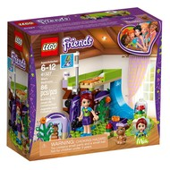 LEGO® LEGO® Friends Mia's Bedroom