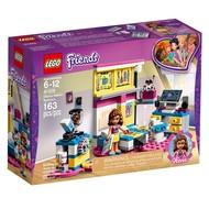 LEGO® LEGO® Friends Olivia's Deluxe Bedroom