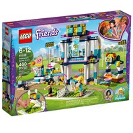 LEGO® LEGO® Friends Stephanie's Sports Arena