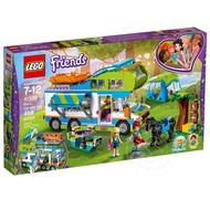 LEGO® LEGO® Friends Mia's Camper Van
