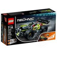 LEGO® LEGO® Technic WHACK!