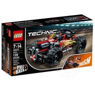 LEGO® LEGO® Technic BASH!