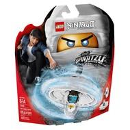 LEGO® LEGO® Ninjago Spinjitzu Master - Zane
