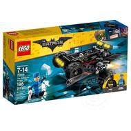 LEGO® LEGO® Super Heroes Batman  The Bat-Dune Buggy