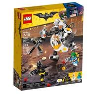 LEGO® LEGO® Super Heroes Batman  Egghead Mech Food Fight