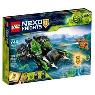 LEGO® LEGO® Nexo Knights Twinfector