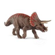 Schleich Schleich Triceratops