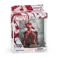 Schleich Schleich Marvel Iron Man