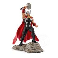 Schleich Schleich Marvel Thor