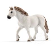 Schleich Schleich Welsh Pony Mare