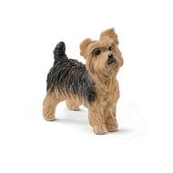 Schleich Schleich Yorkshire Terrier