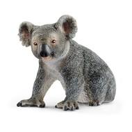 Schleich Schleich Koala Bear SNA EXCLUSIVE