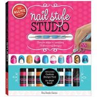Klutz Klutz Nail Style Studio