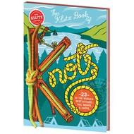Klutz Klutz Book of Knots