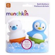 Munchkin Baby Bath Bobbers™