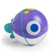 Munchkin Baby SpinBall™ Swimming Fish (Assortment)