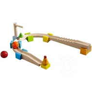 Haba Haba My First Ball Track - Basic Chatter Track
