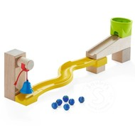 Haba Haba Ball Track - Complementary Set Snake Run